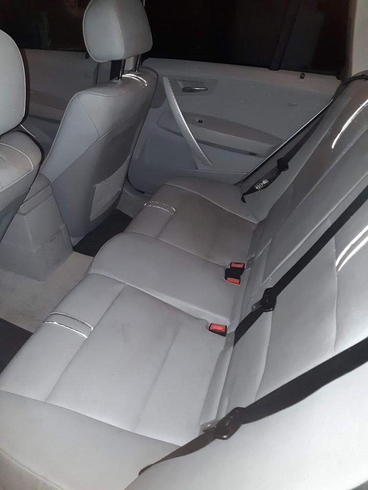 BMW_X3_with_M3_engine_0010