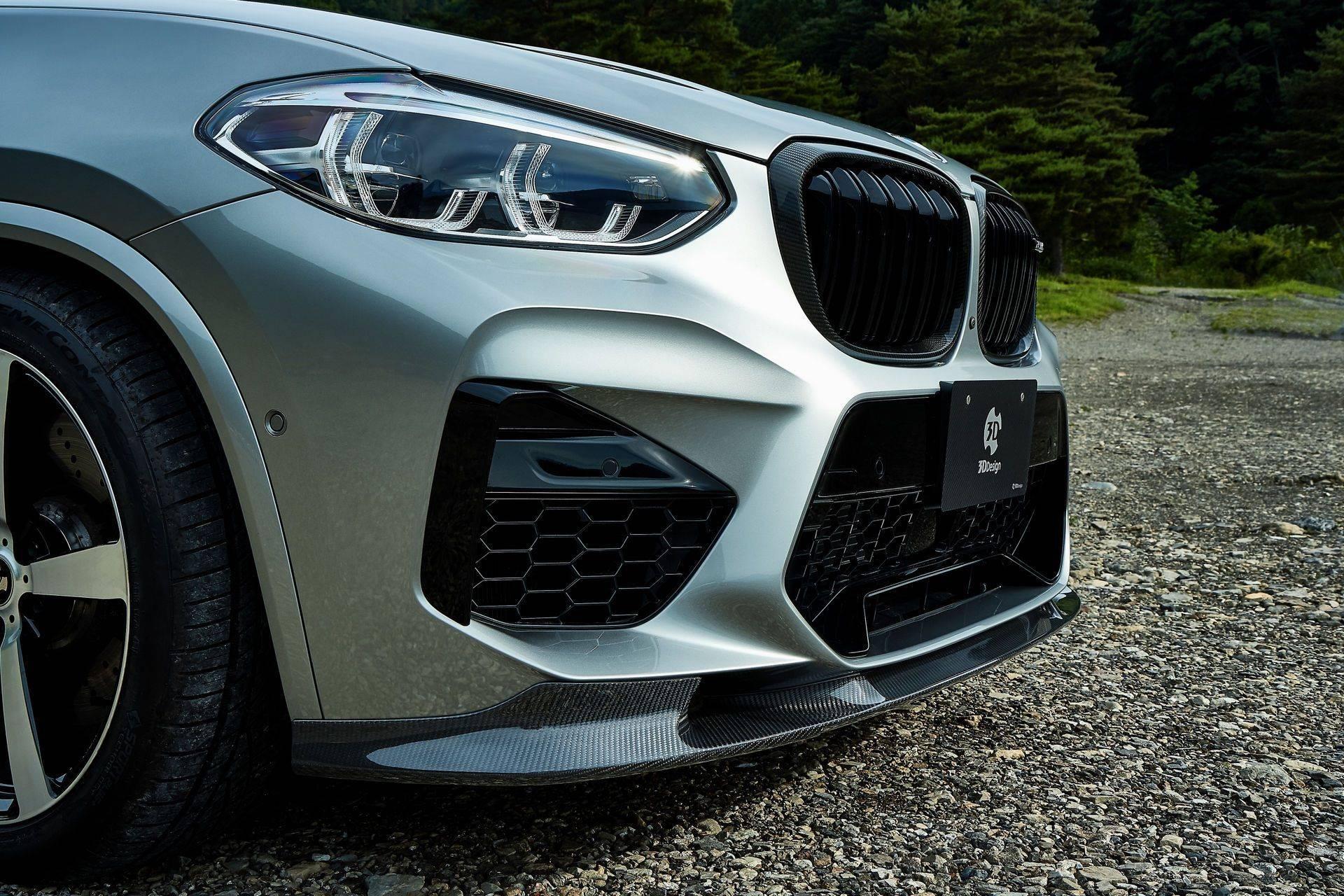 BMW-X4-M-by-3D-Design-11
