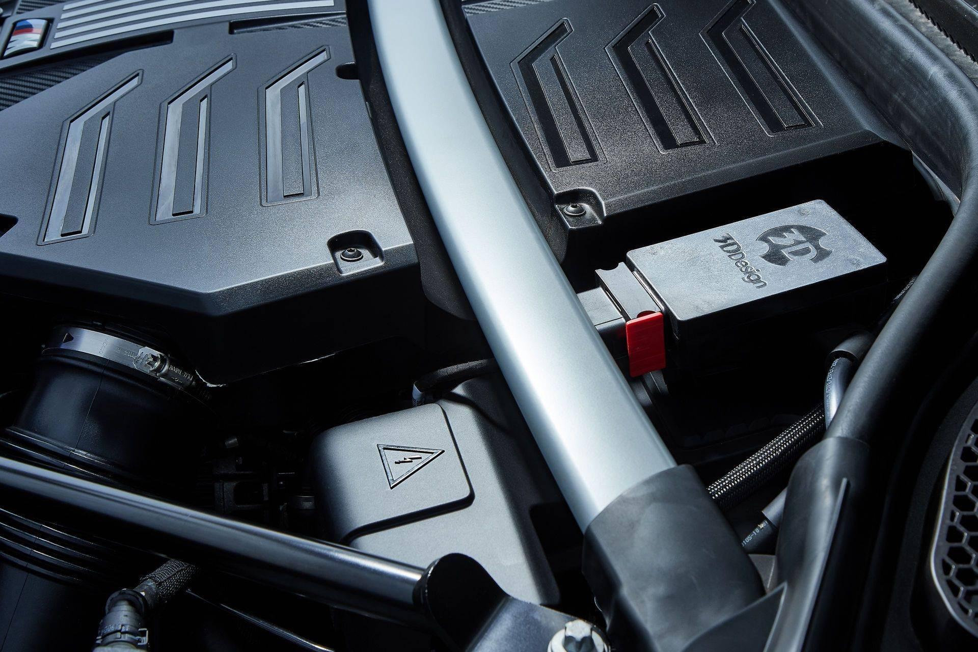 BMW-X4-M-by-3D-Design-12