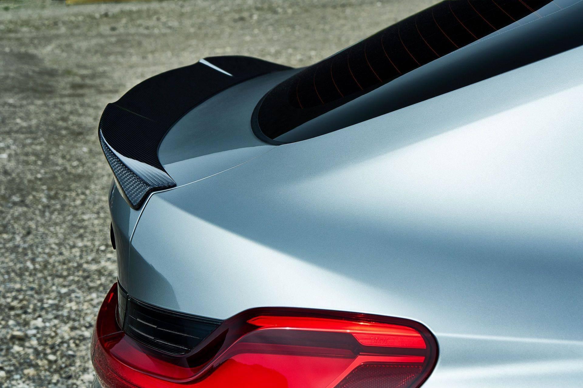 BMW-X4-M-by-3D-Design-13