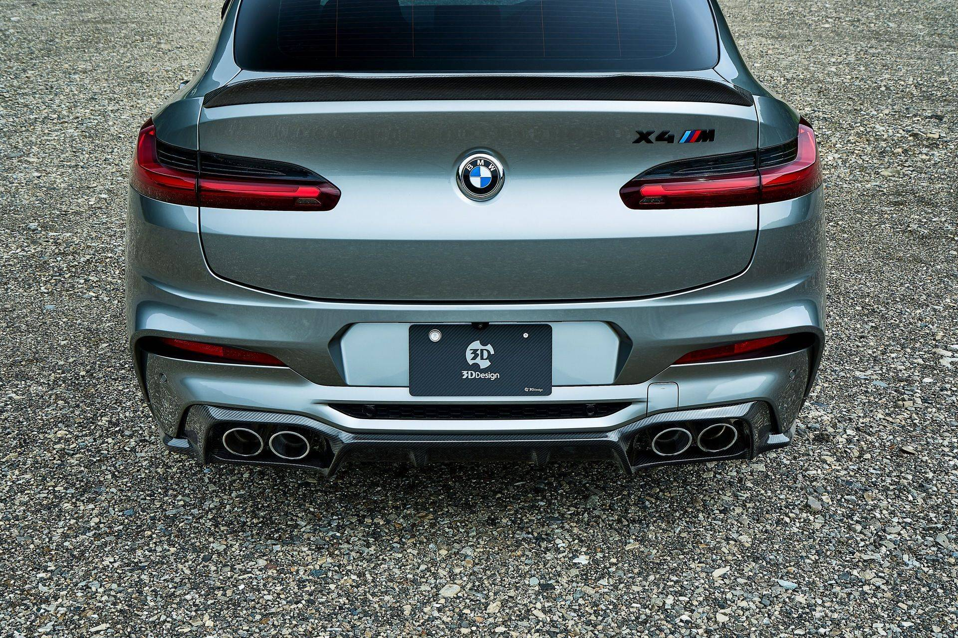 BMW-X4-M-by-3D-Design-14