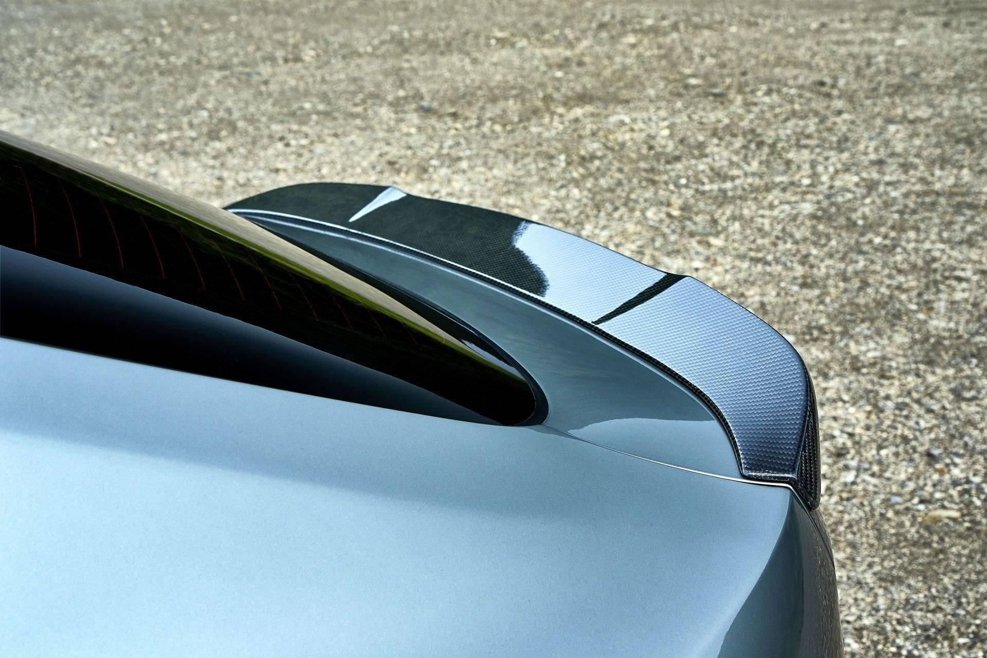 BMW-X4-M-by-3D-Design-15