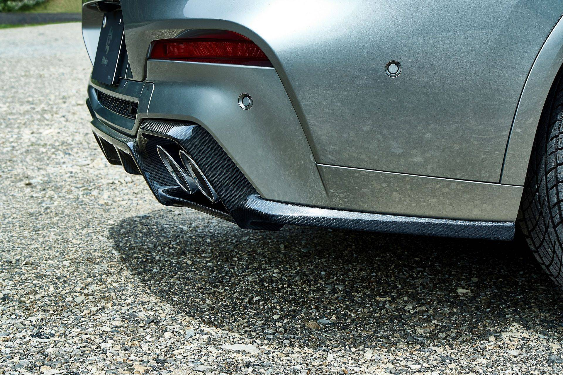 BMW-X4-M-by-3D-Design-16