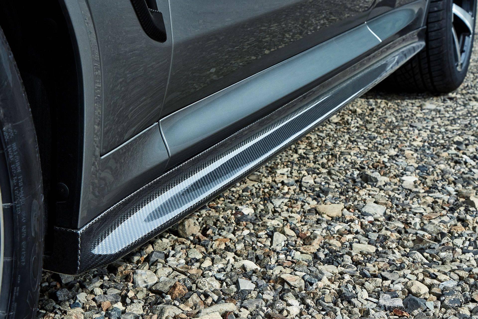 BMW-X4-M-by-3D-Design-17