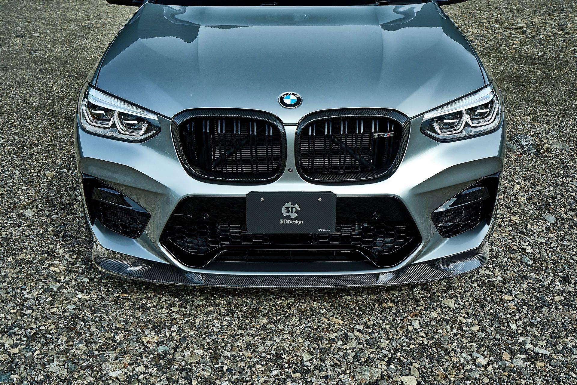 BMW-X4-M-by-3D-Design-19
