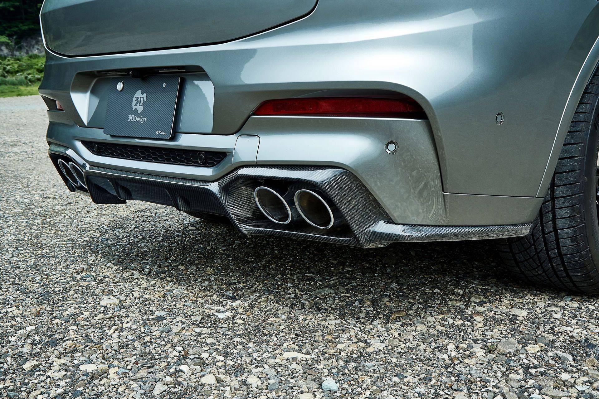 BMW-X4-M-by-3D-Design-20