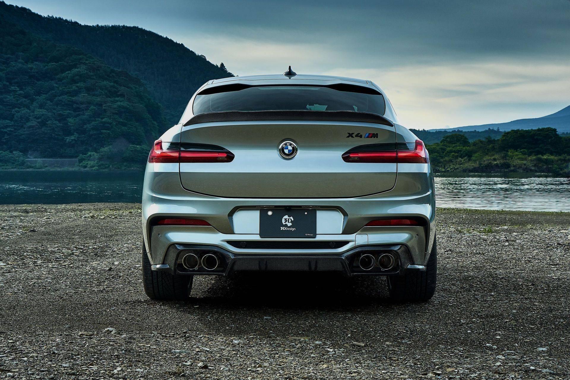 BMW-X4-M-by-3D-Design-3