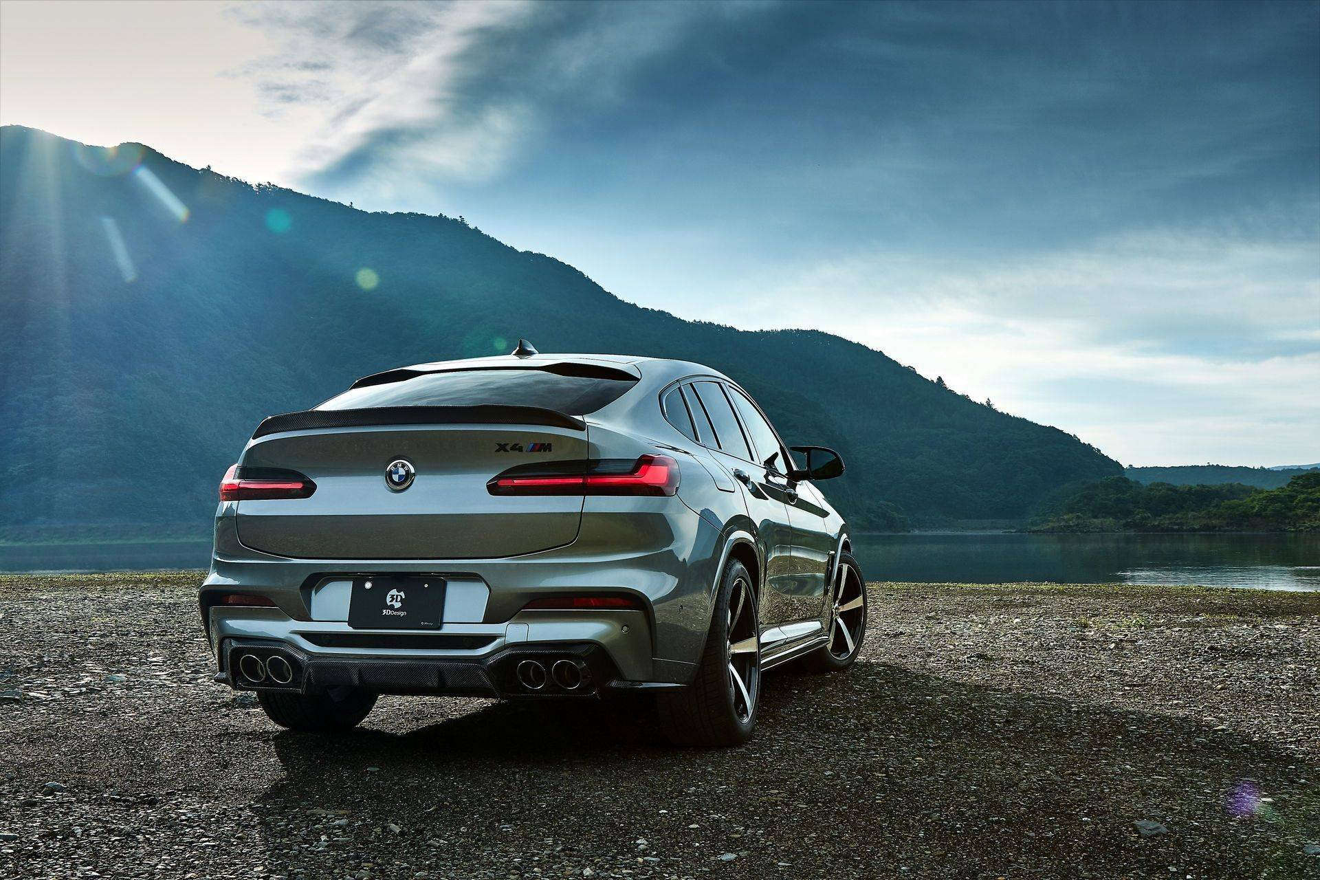 BMW-X4-M-by-3D-Design-6