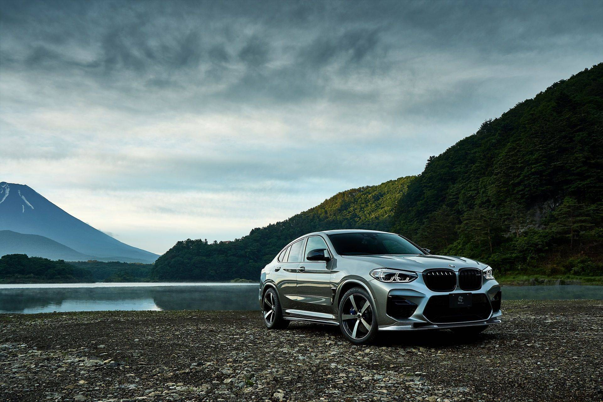 BMW-X4-M-by-3D-Design-7