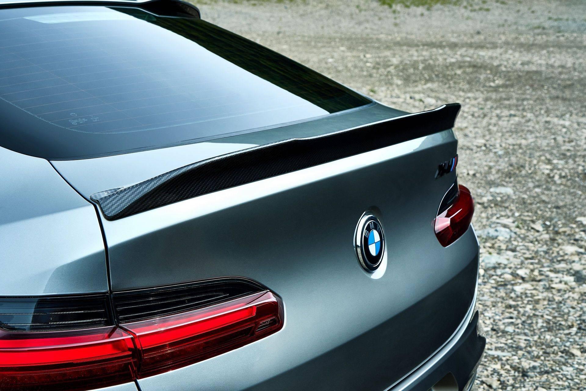 BMW-X4-M-by-3D-Design-8