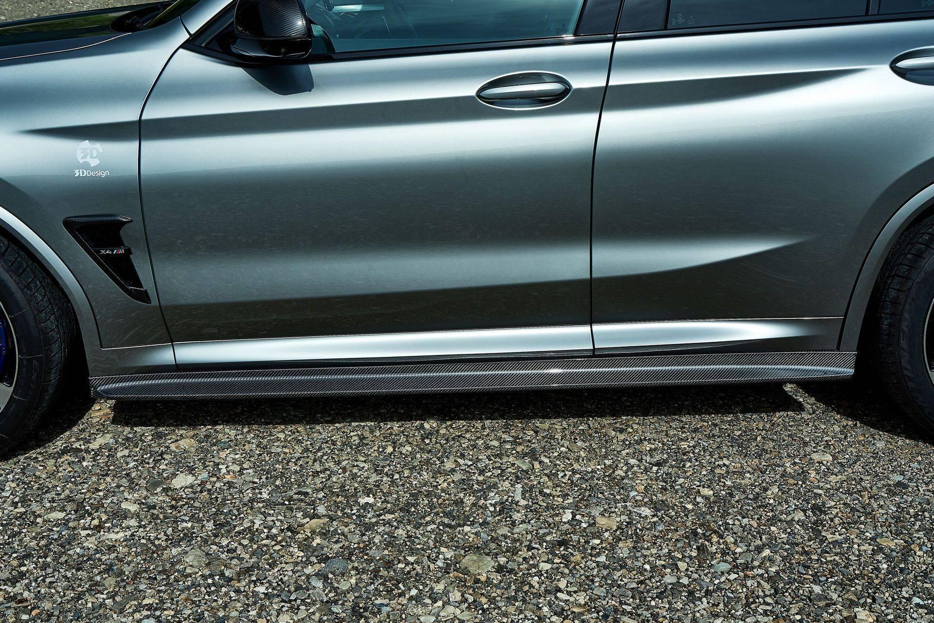 BMW-X4-M-by-3D-Design-9