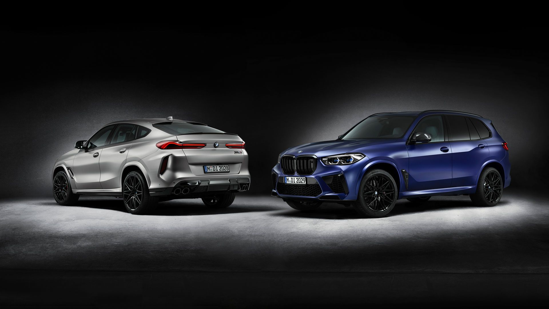 BMW-X5-M-X6-M-Competition-First-Editions-1