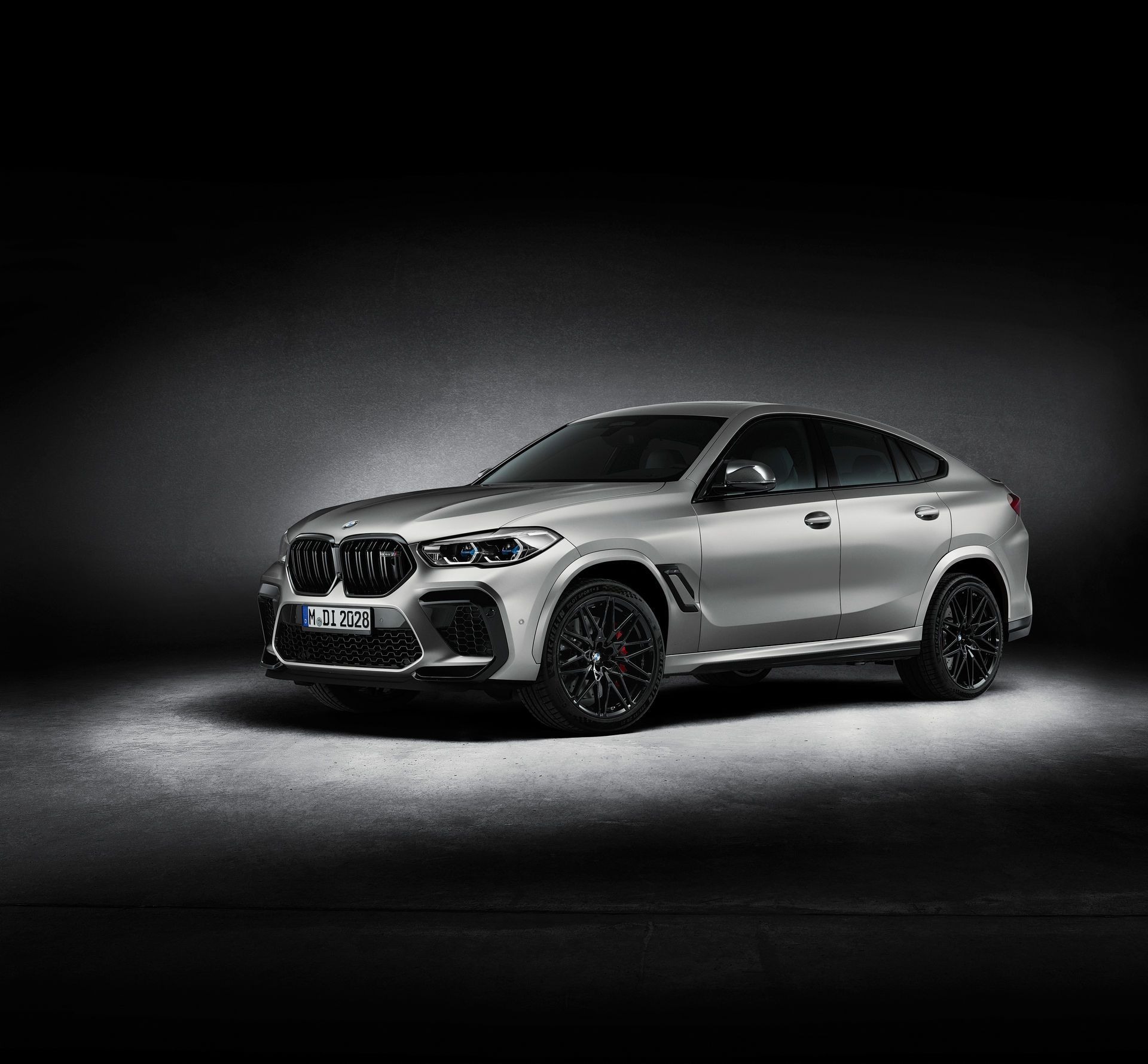 BMW-X5-M-X6-M-Competition-First-Editions-2