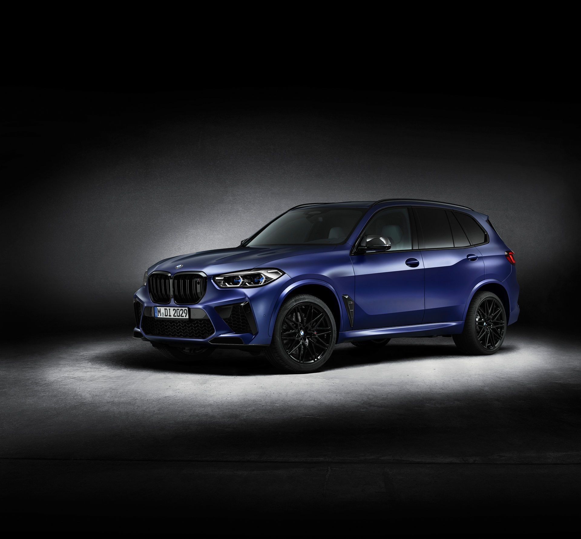 BMW-X5-M-X6-M-Competition-First-Editions-4