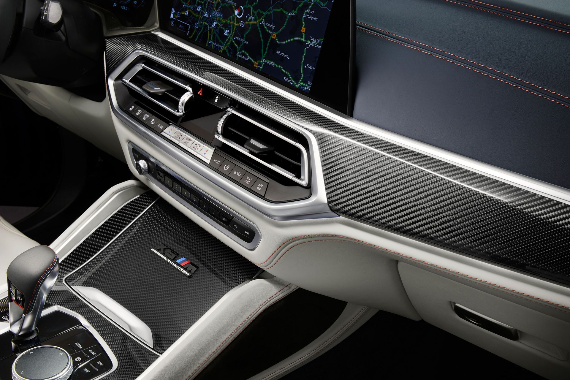 BMW-X5-M-X6-M-Competition-First-Editions-8
