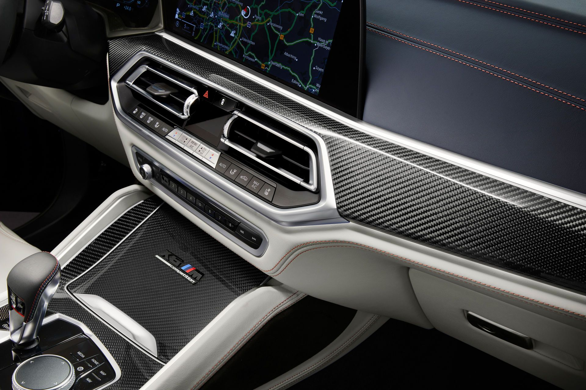 BMW-X5-M-X6-M-Competition-First-Editions-9