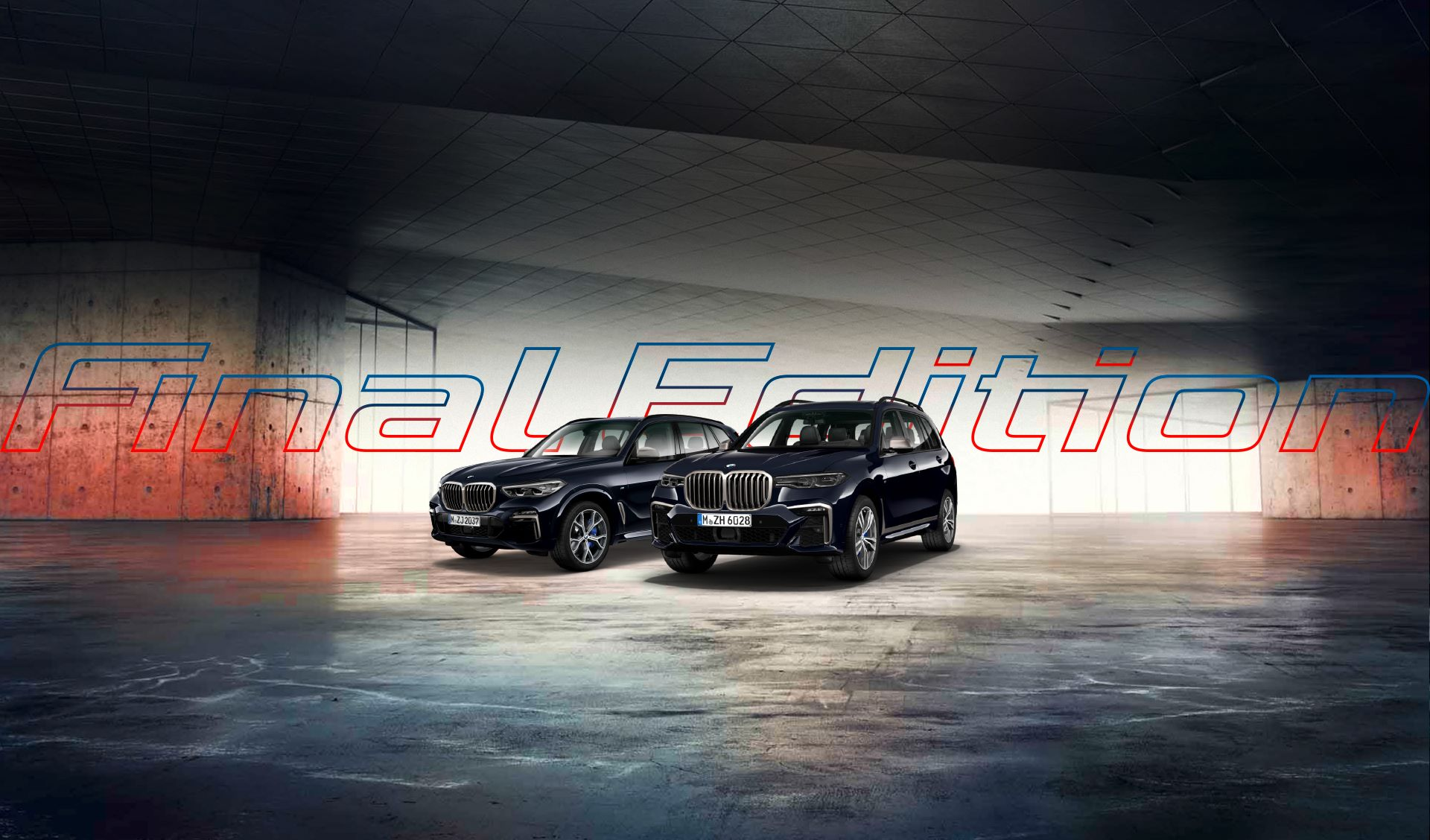 BMW-X5-M50d-and-X7-M50d-Final-Edition-1