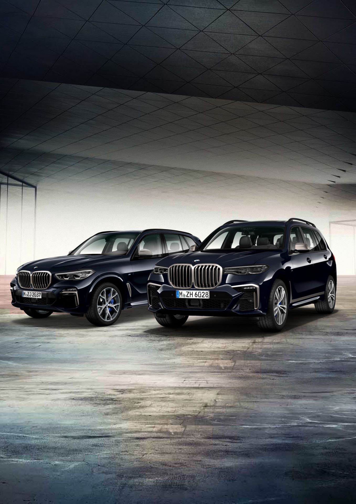 BMW-X5-M50d-and-X7-M50d-Final-Edition-3