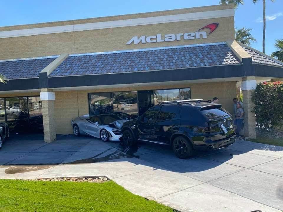 BMW-X5-McLaren-720S-1