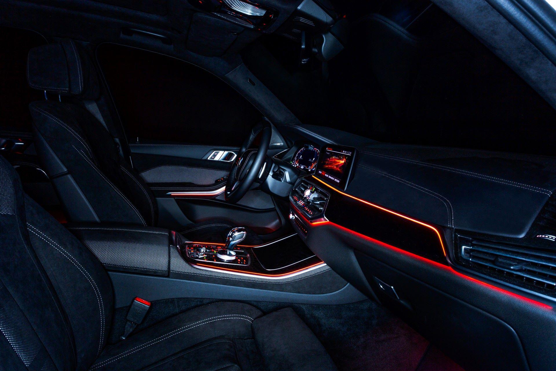 BMW-X5-Timeless-Edition-10