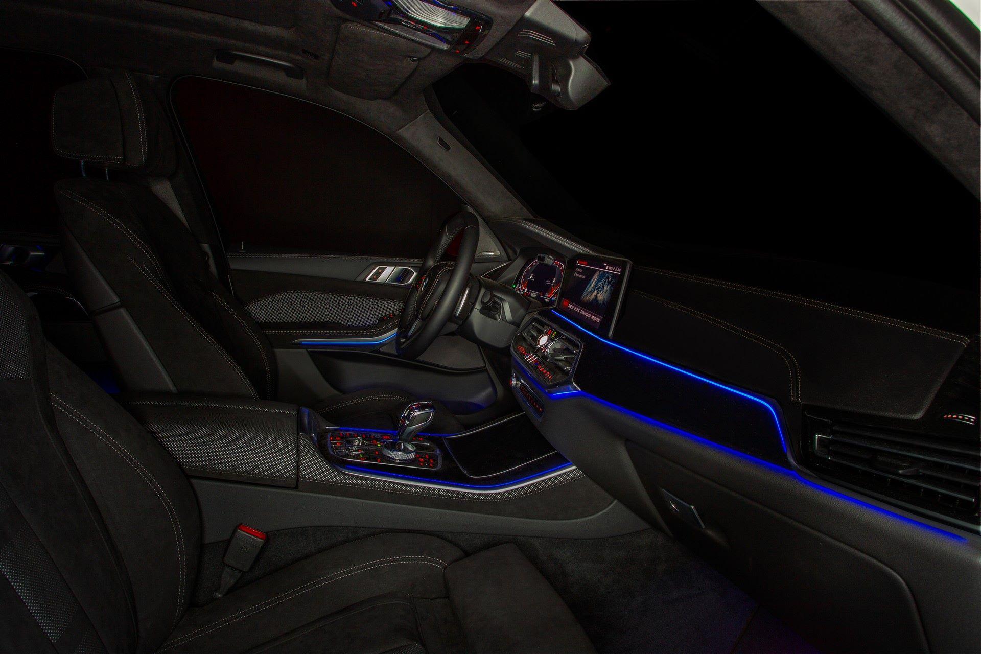 BMW-X5-Timeless-Edition-11