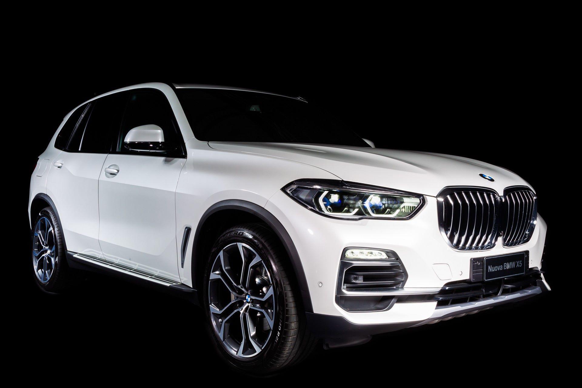BMW-X5-Timeless-Edition-12