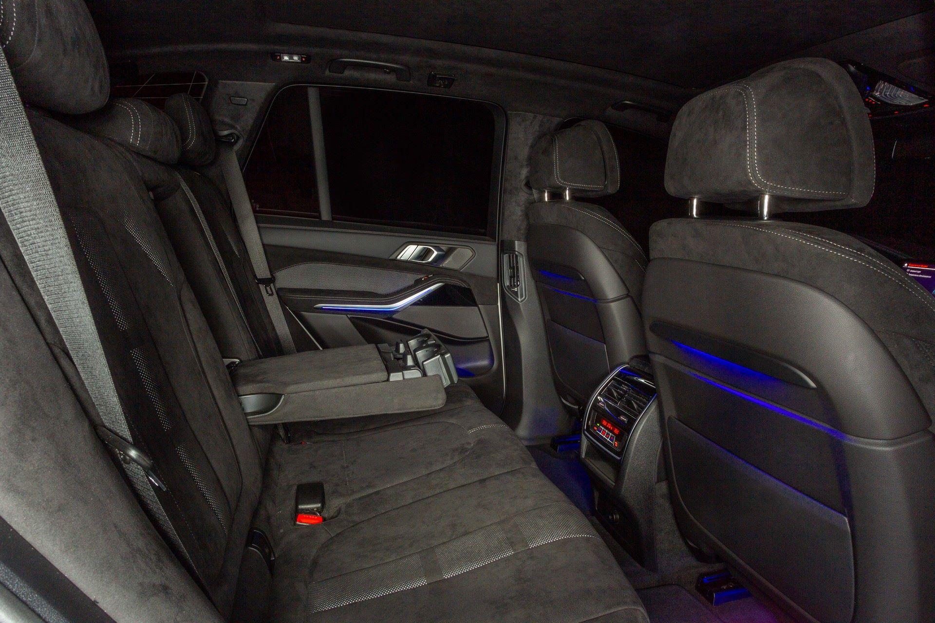 BMW-X5-Timeless-Edition-13
