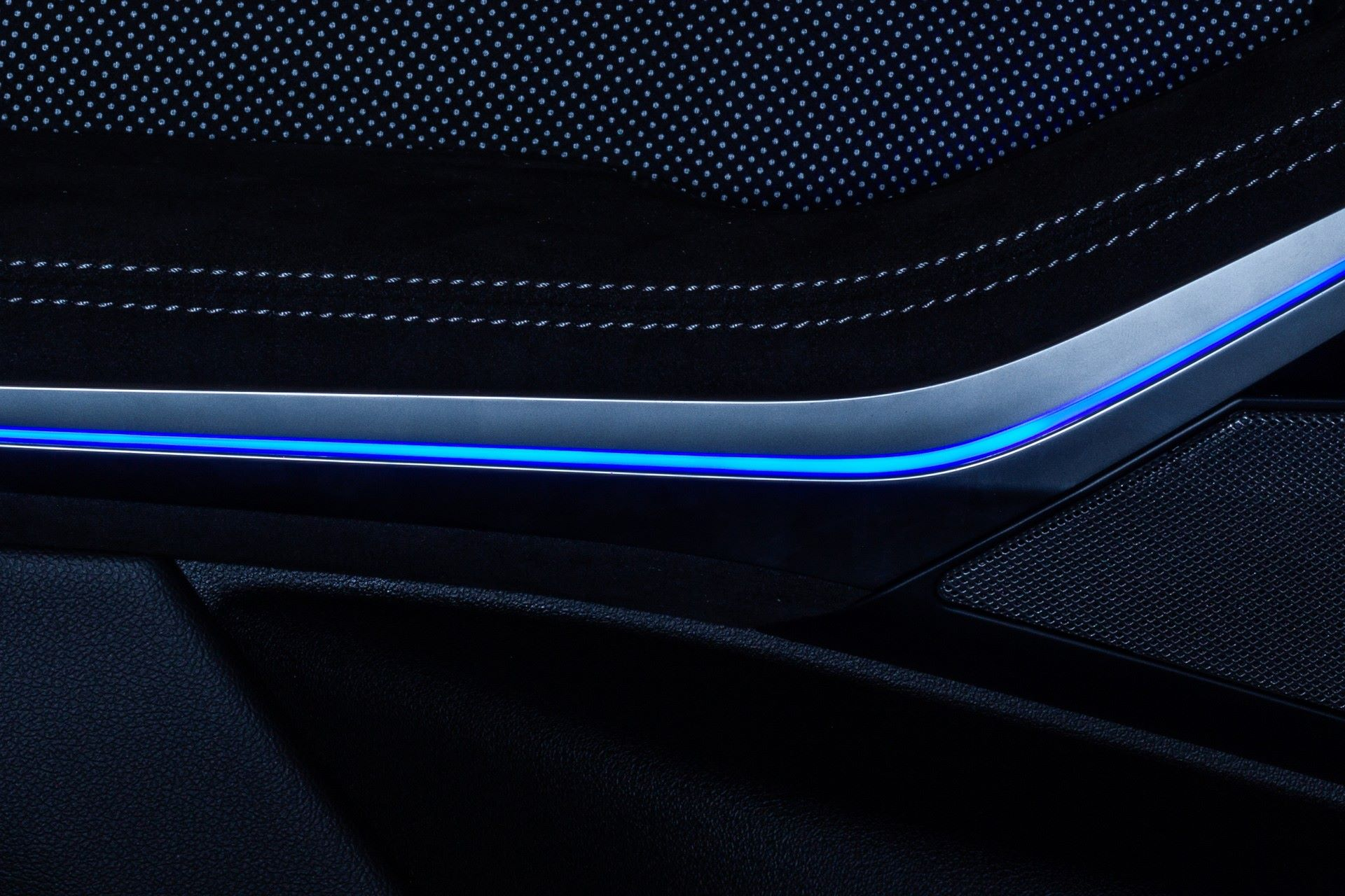 BMW-X5-Timeless-Edition-14