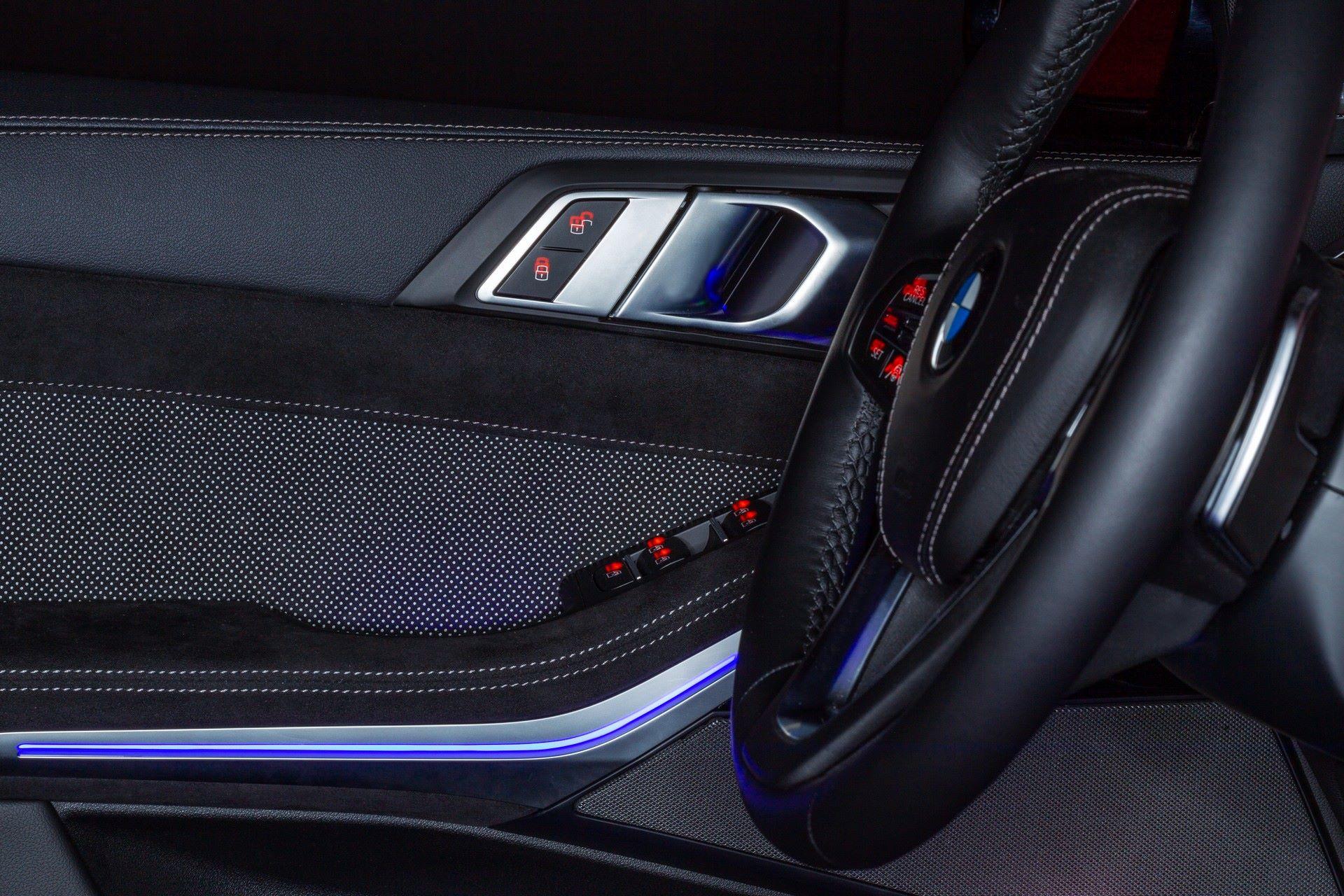 BMW-X5-Timeless-Edition-15