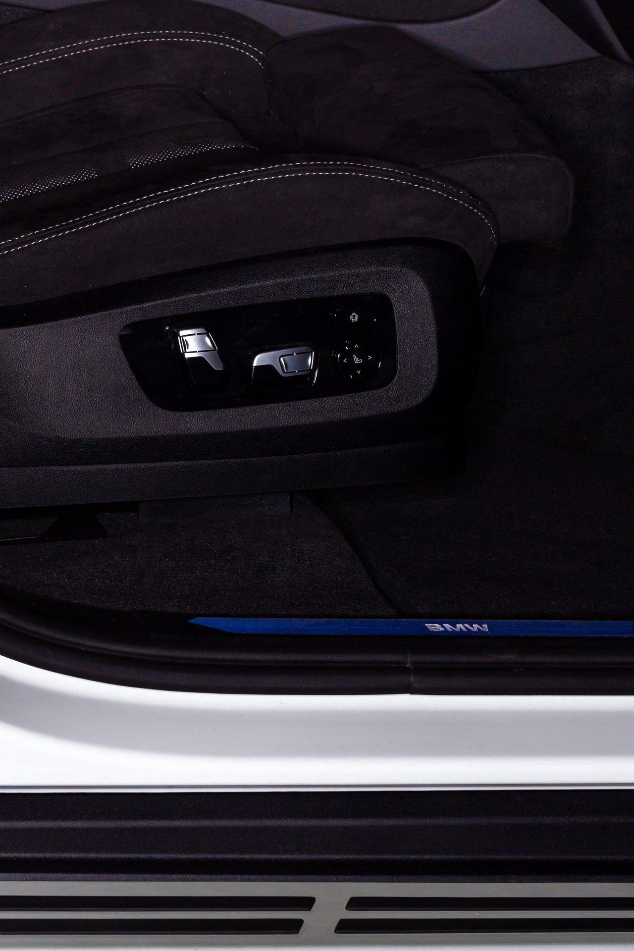BMW-X5-Timeless-Edition-19