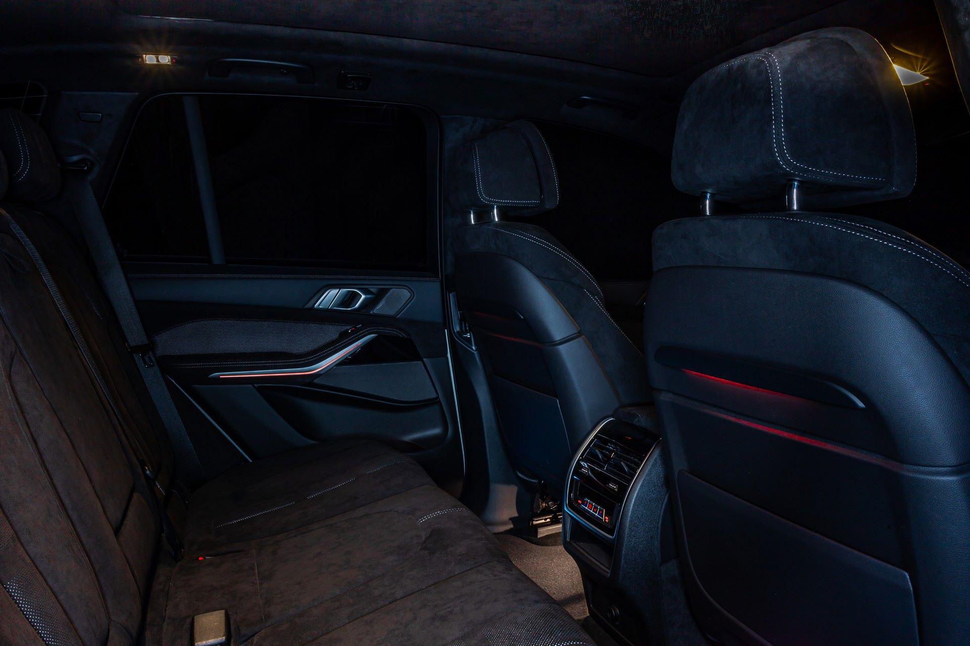 BMW-X5-Timeless-Edition-2