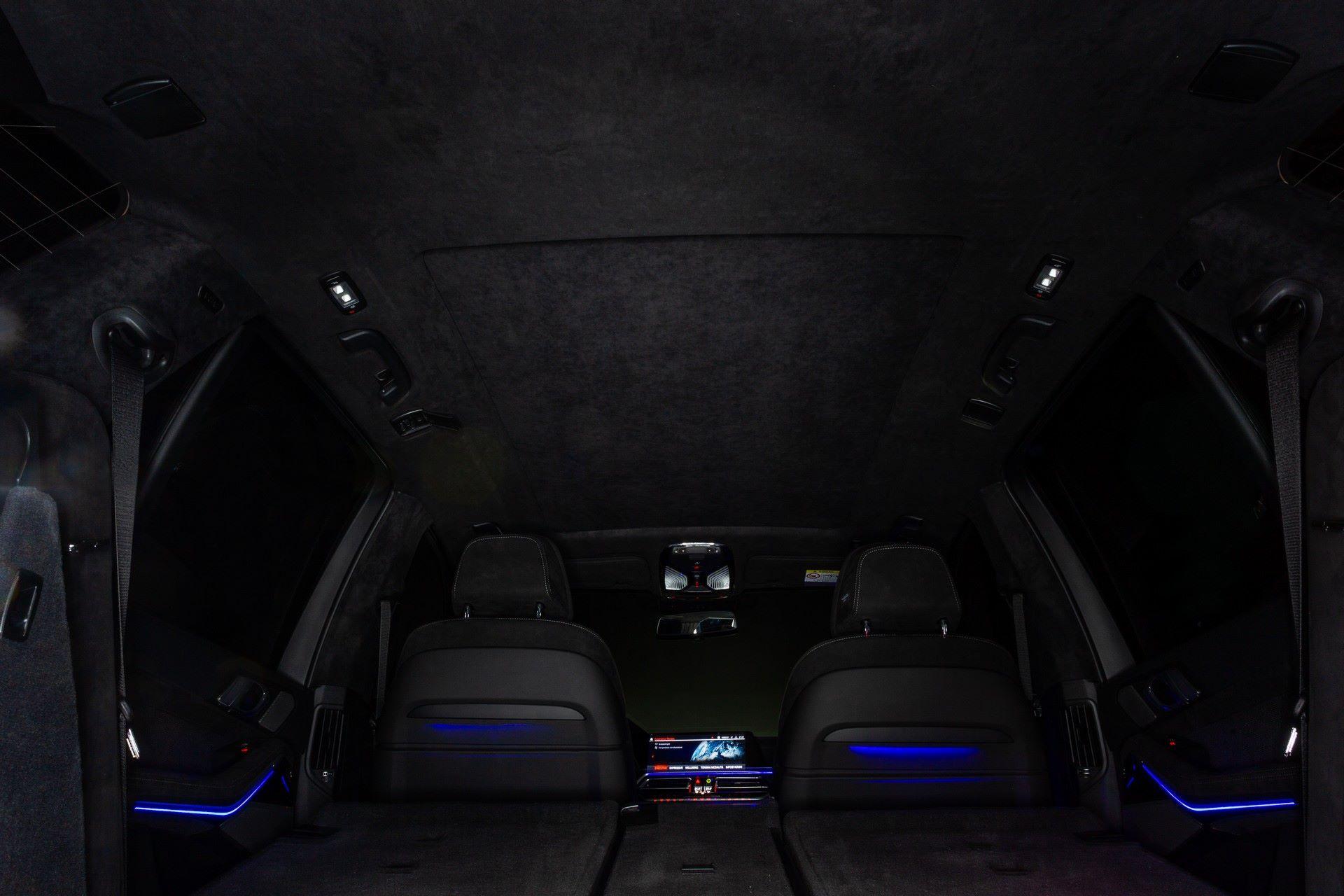 BMW-X5-Timeless-Edition-20