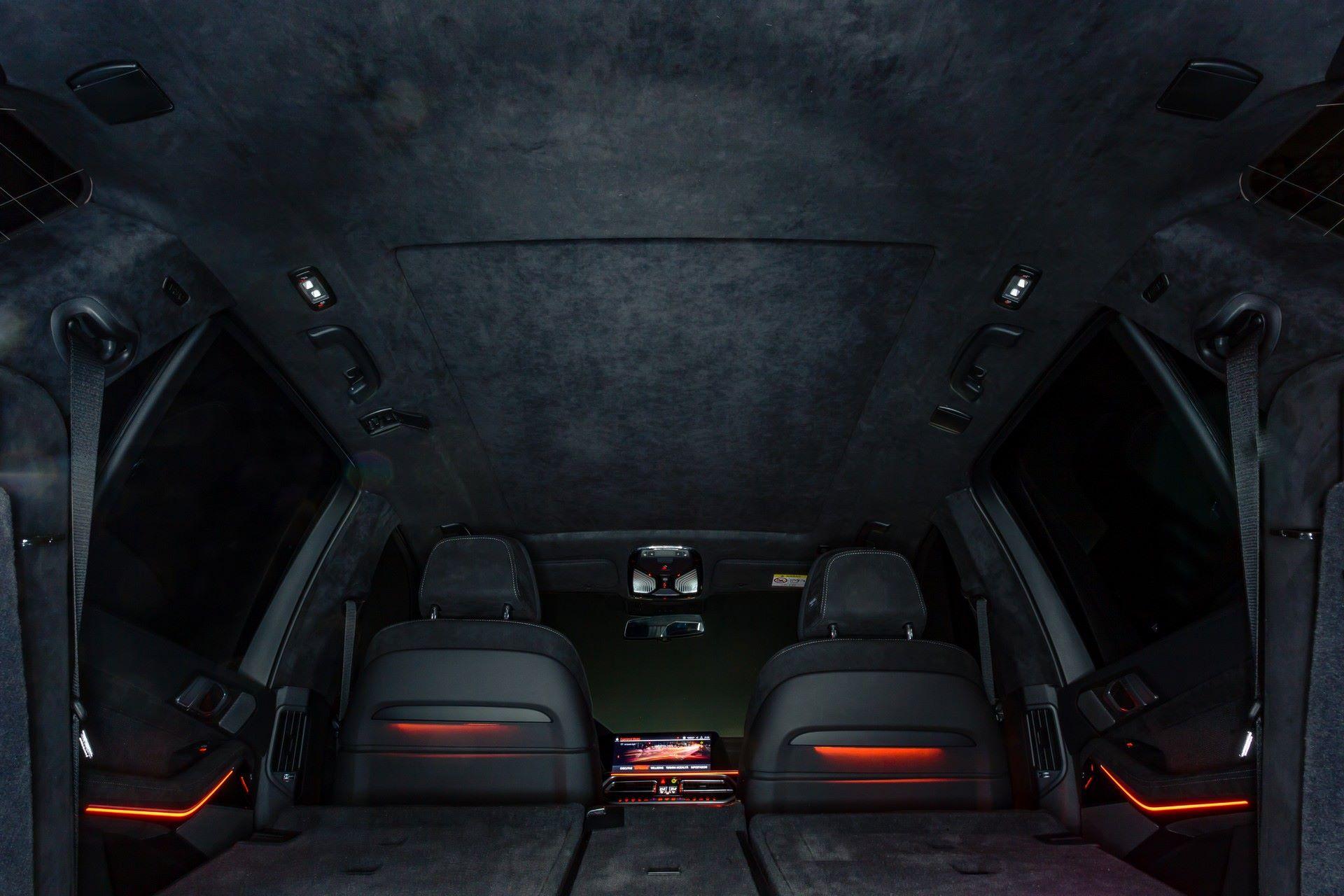 BMW-X5-Timeless-Edition-21