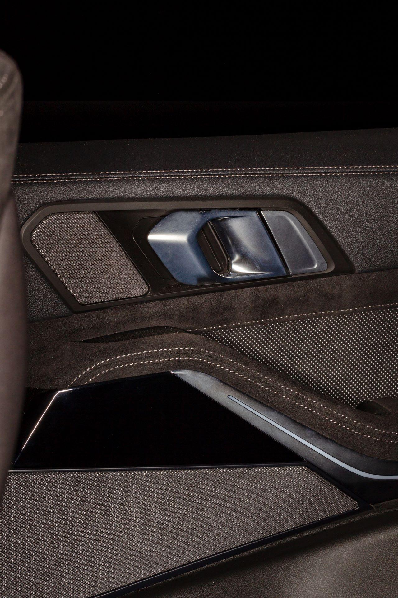 BMW-X5-Timeless-Edition-22