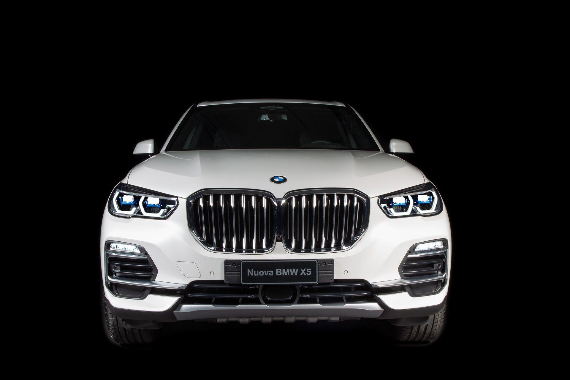 BMW-X5-Timeless-Edition-23