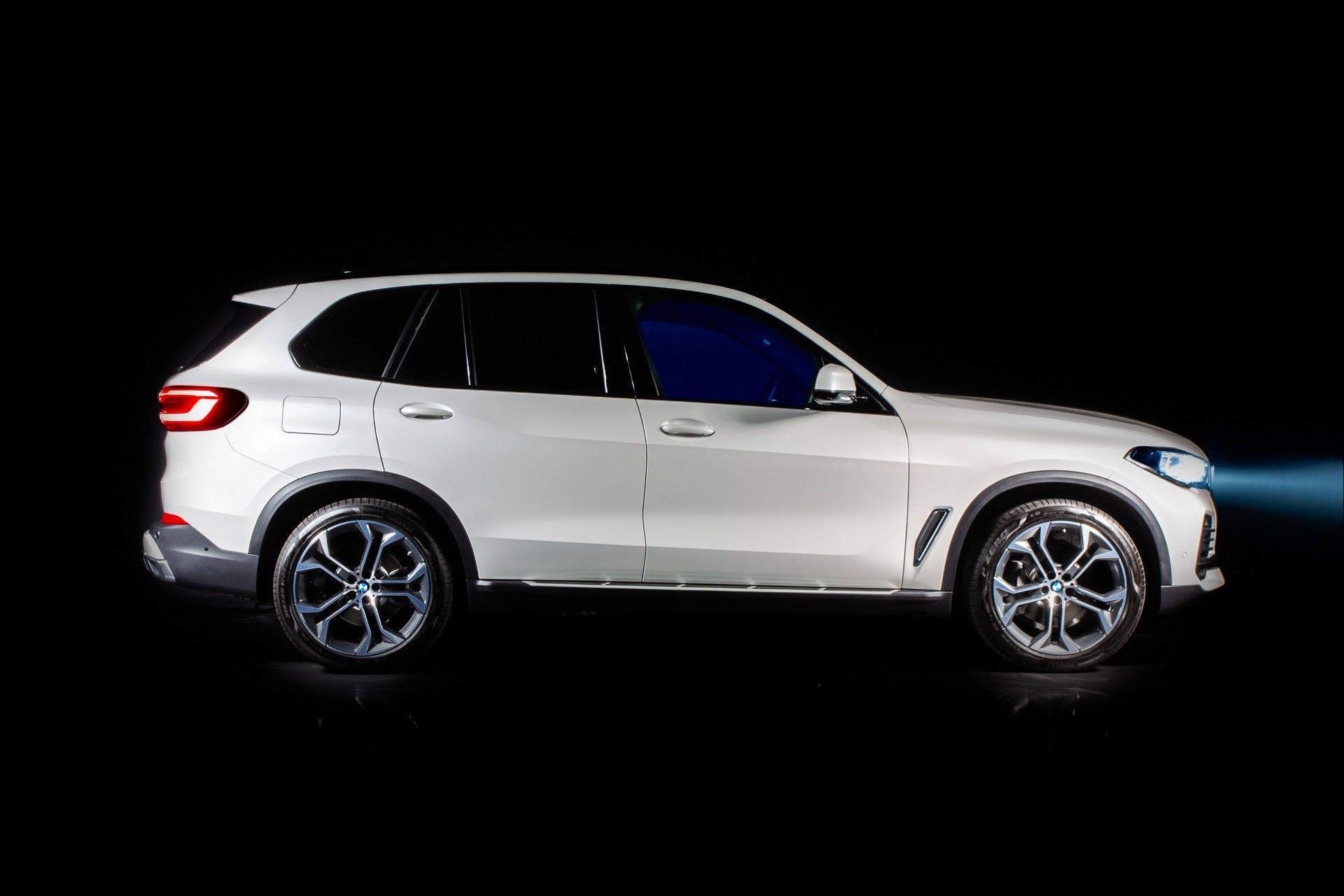 BMW-X5-Timeless-Edition-25