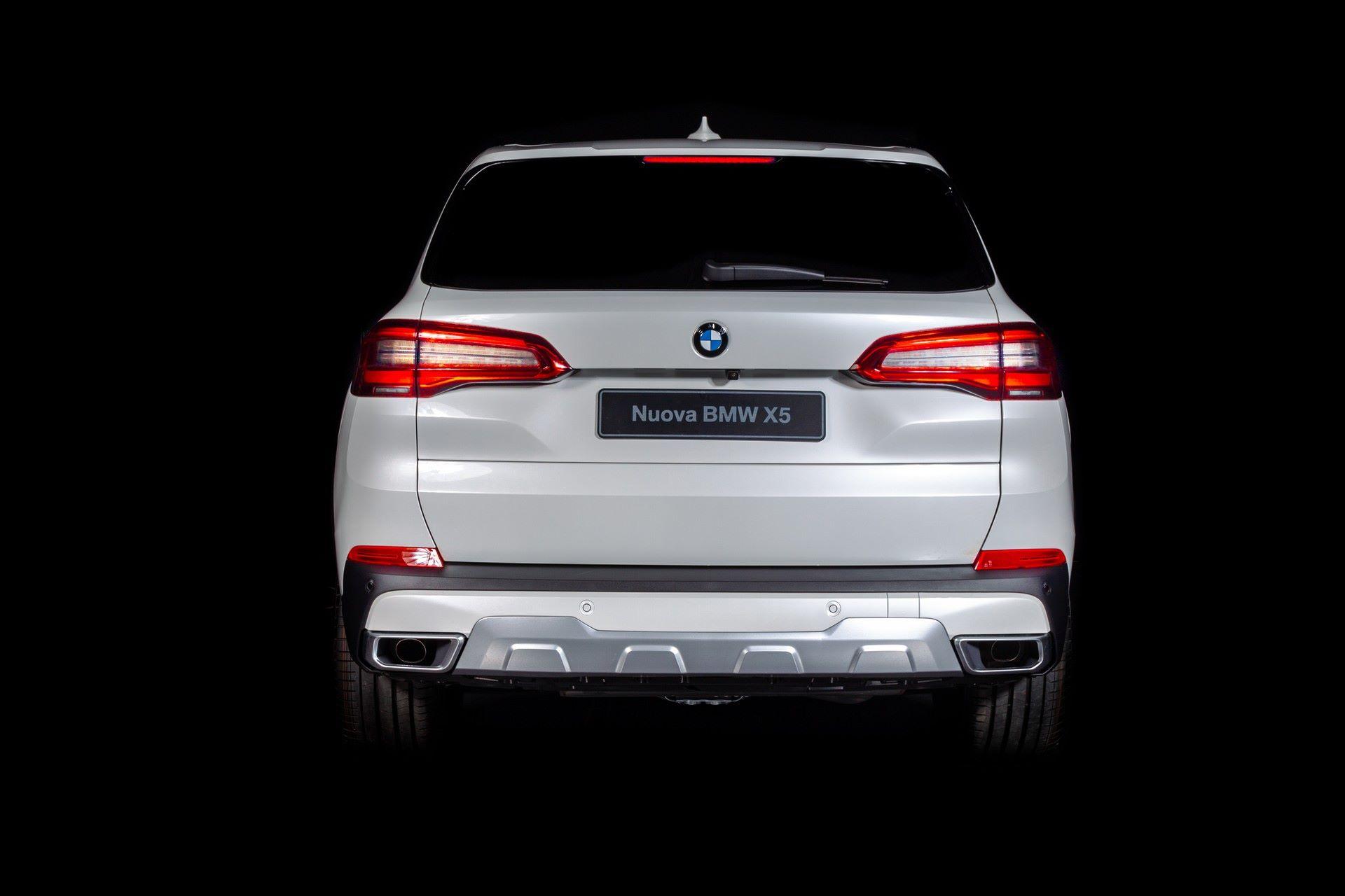 BMW-X5-Timeless-Edition-26