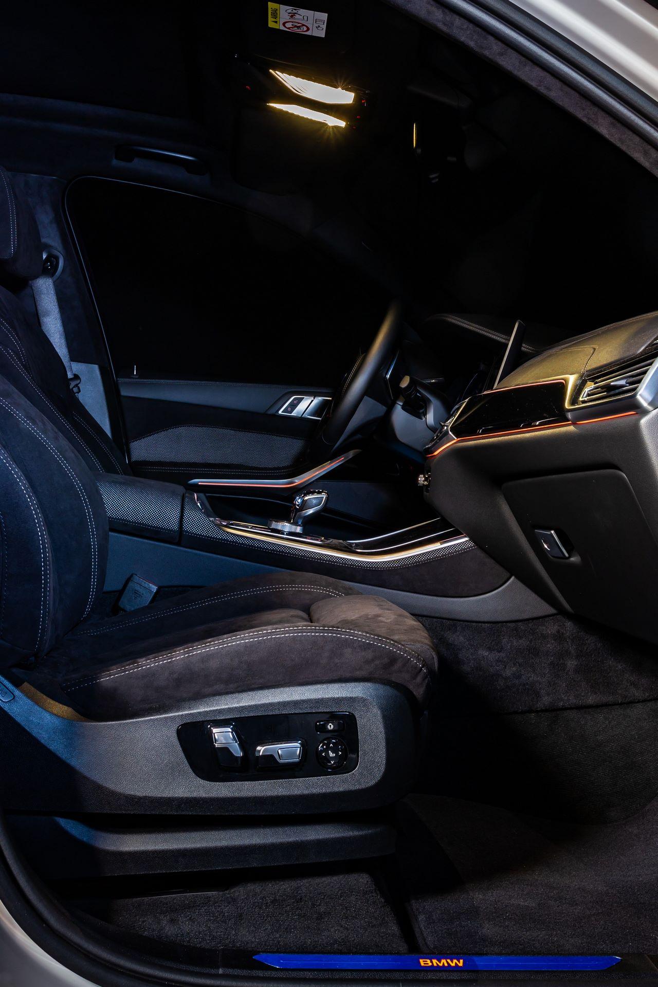 BMW-X5-Timeless-Edition-29