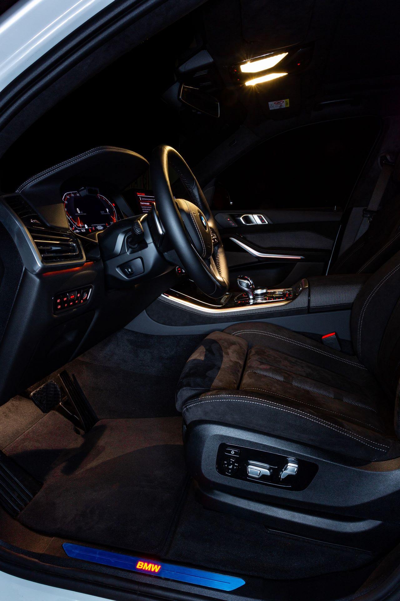 BMW-X5-Timeless-Edition-3