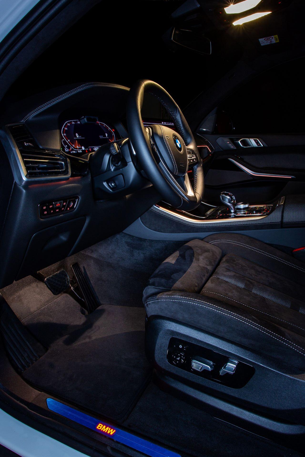 BMW-X5-Timeless-Edition-4
