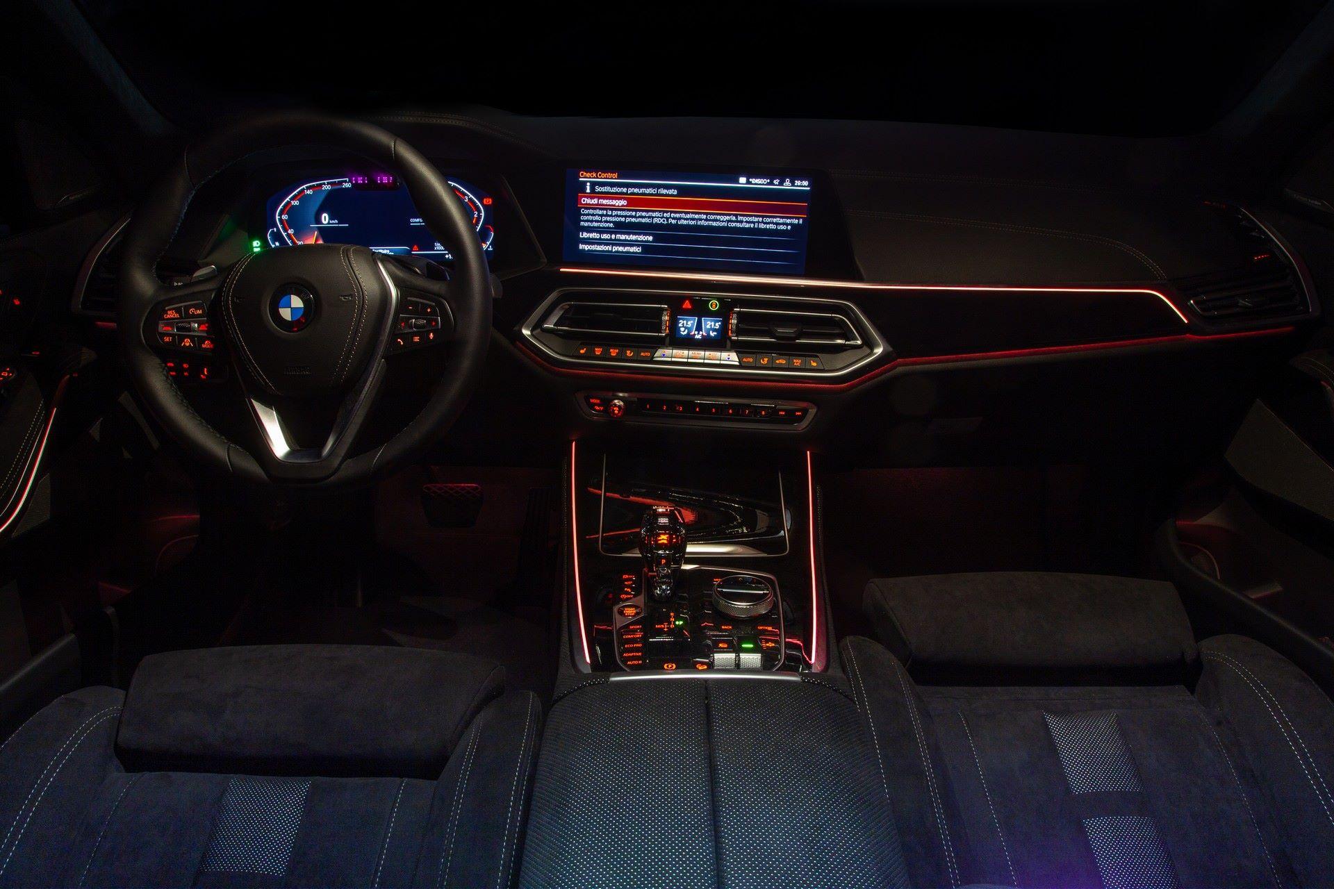 BMW-X5-Timeless-Edition-5