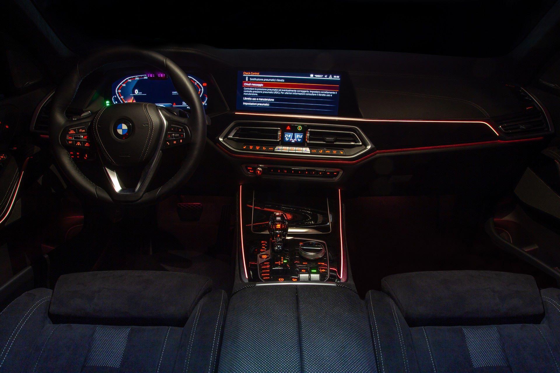 BMW-X5-Timeless-Edition-6