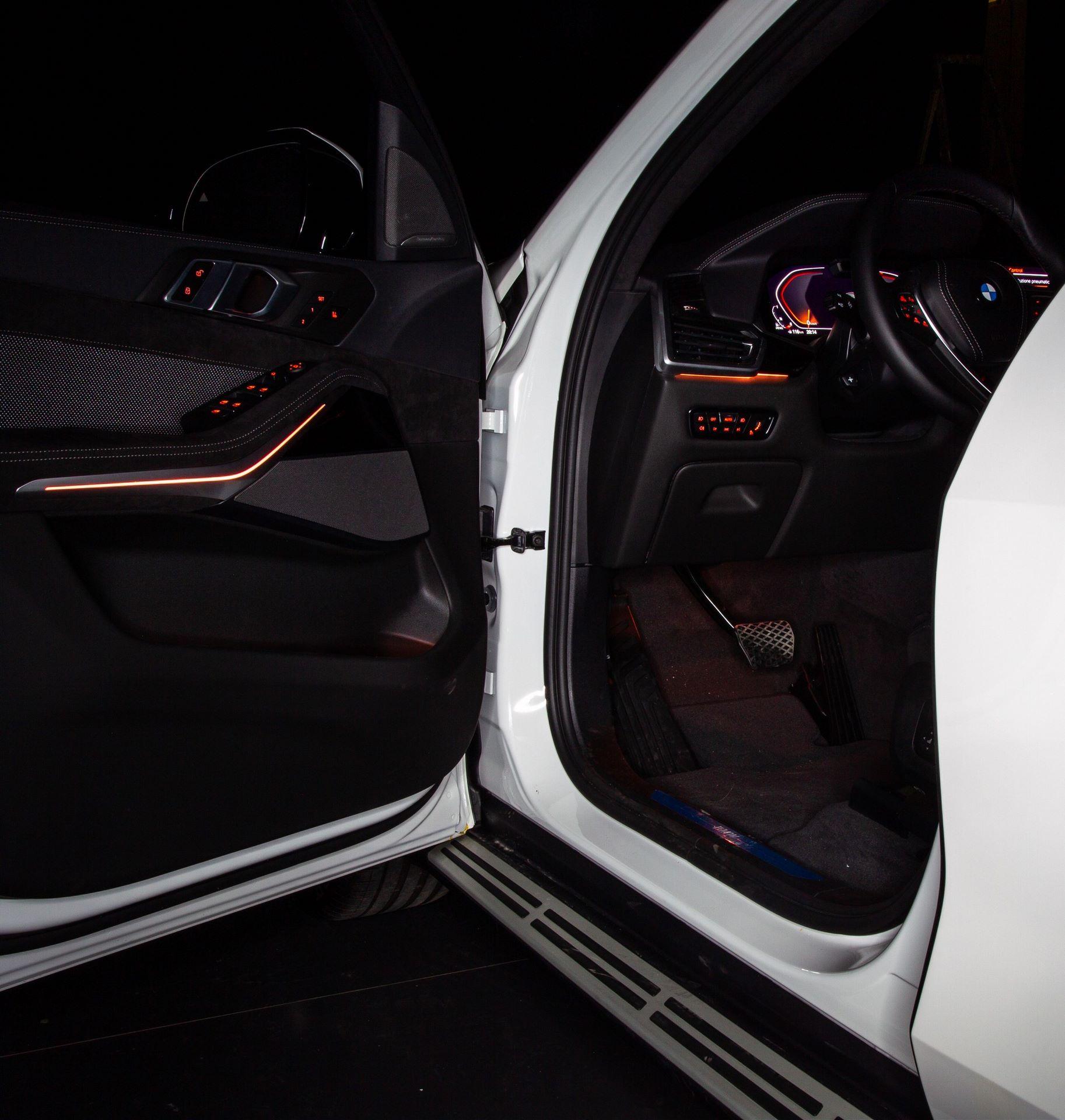 BMW-X5-Timeless-Edition-7