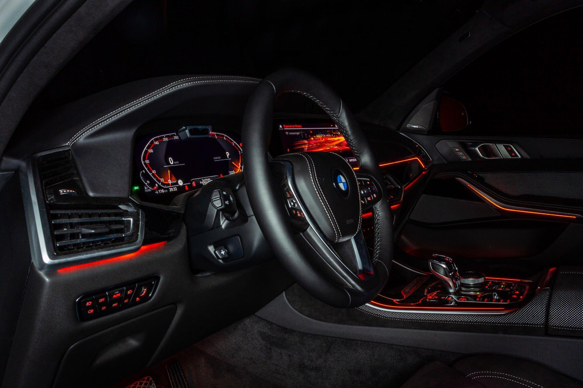 BMW-X5-Timeless-Edition-8