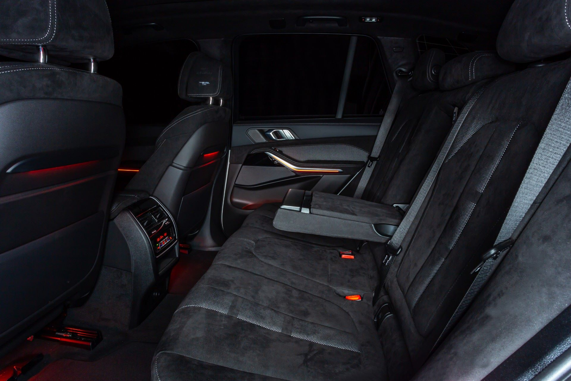 BMW-X5-Timeless-Edition-9