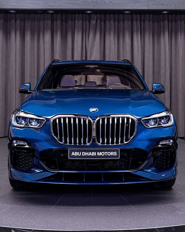 BMW_X5_xDrive40i_M_Sport_AC_Schnitzer_0000