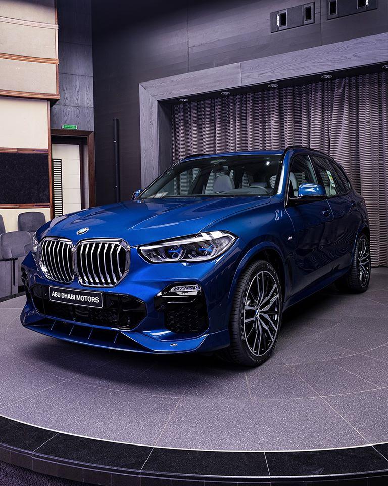 BMW_X5_xDrive40i_M_Sport_AC_Schnitzer_0001