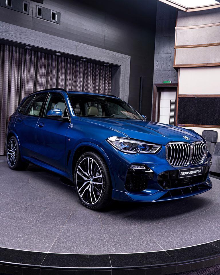BMW_X5_xDrive40i_M_Sport_AC_Schnitzer_0002