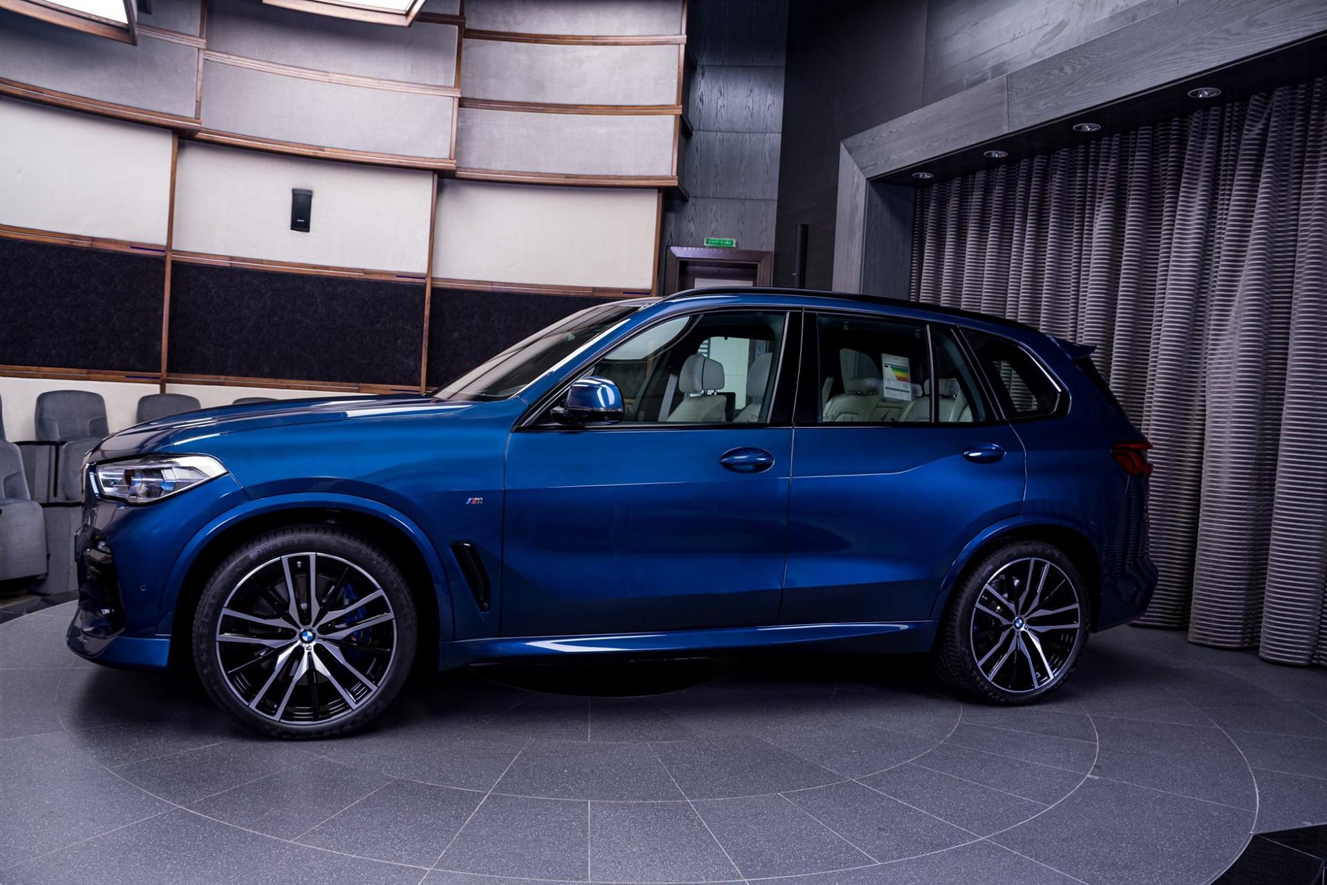 BMW_X5_xDrive40i_M_Sport_AC_Schnitzer_0003