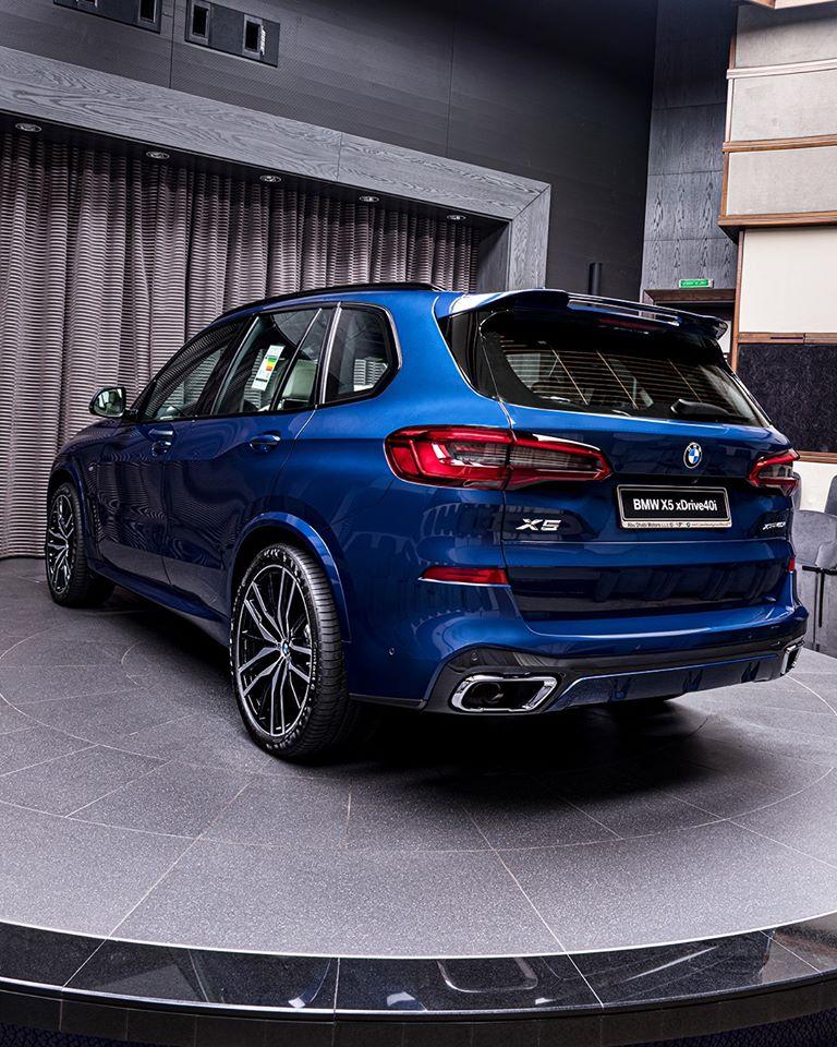 BMW_X5_xDrive40i_M_Sport_AC_Schnitzer_0004
